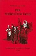 Hamburger Lesehefte, Nr.33, Der zerbrochene Krug