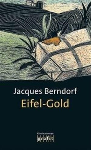 Eifel-Gold   Cover