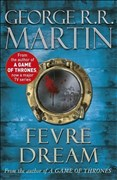 Fevre Dream (FANTASY MASTERWORKS)
