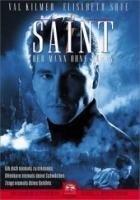 Saint - Der Mann ohne Namen