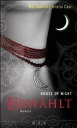 Erwählt: House of Night