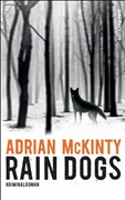 Rain Dogs: Kriminalroman (Sean-Duffy-Serie)
