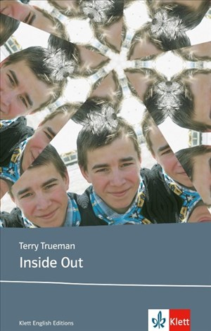 Inside Out | Cover