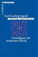 Quantentheorie Grundlagen der modernen Physik