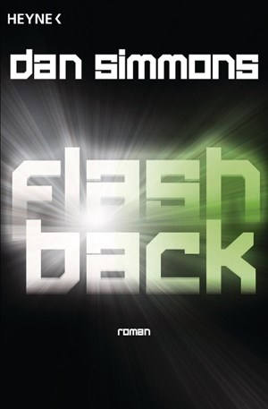 Flashback: Roman | Cover