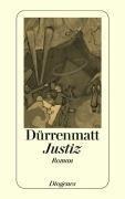 Justiz (detebe, Band 23065)