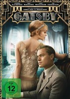 Der große Gatsby