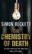 The Chemistry of Death (David Hunter, Band 1)
