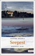 Seepest (Bodensee Krimi)