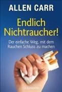 Endlich Nichtraucher!