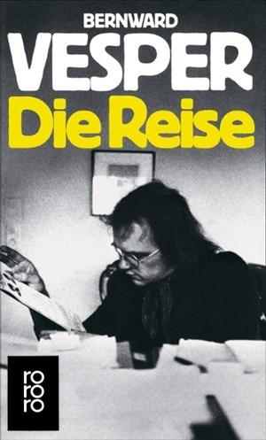 Die Reise | Cover