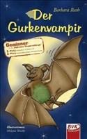 Der Gurkenvampir