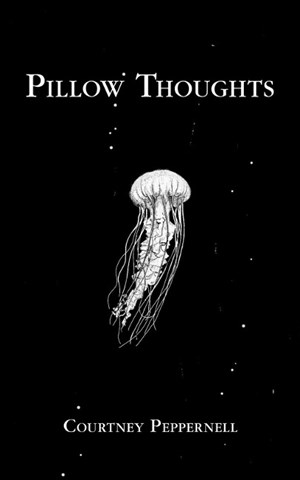 Pillow Thoughts | Cover