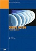 Orbital Motion, Fourth Edition