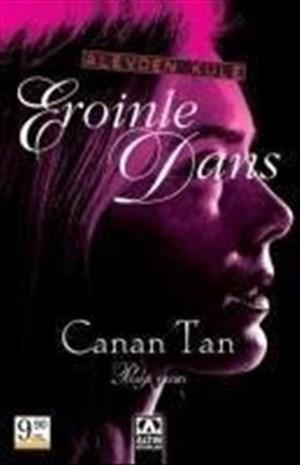 EROİNLE DANS (CEP) | Cover