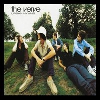 Urban Hymns (20th Anniversary Edition) (Deluxe 2CD)