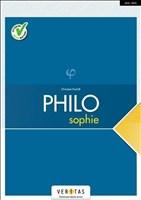 Psychologie/ Philosophie - Neubearbeitung: PHILOsophie: Buch