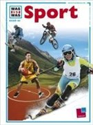 WAS IST WAS, Band 49: Sport