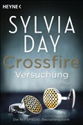 Versuchung (Crossfire, Band 1)