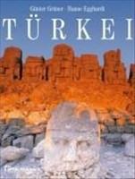 Türkei (terra magica Panorama)