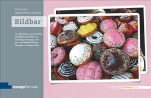 Bildbar (Edition Training aktuell) | Cover