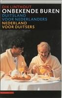 Onbekende buren / druk 10: Duitsland voor Nederlanders