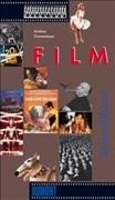 DuMont Schnellkurs Film (Schnellkurse, Band 514)