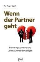 Wenn der Partner geht: Wege zur Bewältigung von Trennung und Scheidung