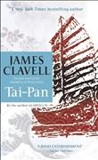 Tai-Pan (Asian Saga, Band 2)