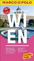 MARCO POLO Reiseführer Wien: Reisen mit Insider-Tipps. Inklusive kostenloser Touren-App & Update-Service