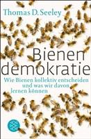 Bienendemokratie: Wie Bienen kollektiv entscheiden und was wir davon lernen können