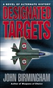 Designated Targets (Axis of Time, Band 2)