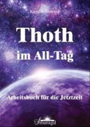 Thoth im All-Tag   Cover