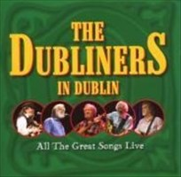 In Dublin-All the Great Songs Live