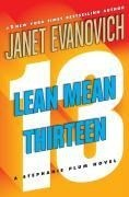 LEAN MEAN 13 (Stephanie Plum Novels)