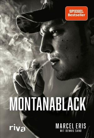 MontanaBlack: Vom Junkie zum YouTuber | Cover