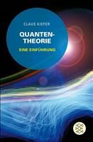 Quantentheorie: Eine Einführung
