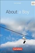 About a Boy (Senior English Library )