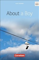 About a Boy (Senior English Library)