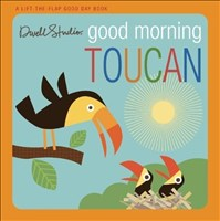 Good Morning, Toucan