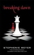 Breaking Dawn: Twilight, Book 4 (Twilight Saga, Band 4)