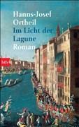 Im Licht der Lagune. Roman