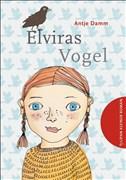 Elviras Vogel (Tulipan Kleiner Roman)