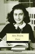 El Diario de Ana Frank (Anne Frank: The Diary of a Young Girl) (CONTEMPORANEA, Band 26201)
