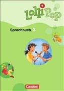 LolliPop Sprachbuch: 3. Schuljahr - Schülerbuch