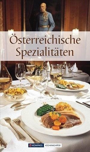 österreichische Spezialitäten Die Beliebtesten Rezepte Der Original