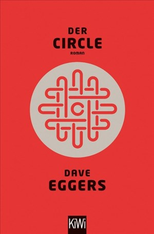 Der Circle: Roman | Cover