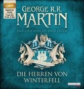 Das Lied von Eis und Feuer 01: Die Herren von Winterfell