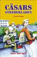 Cäsars Streberladen: Schulausgabe