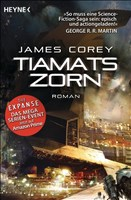 Tiamats Zorn: Roman (The Expanse-Serie, Band 8)